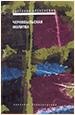 """Светлана Алексиевич. Чернобыльская молитва.""""Время"""". Москва. 2013 (russian edition)"""