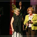 THE ANGELUS CENTRAL EUROPEAN LITERATURE AWARD 2011