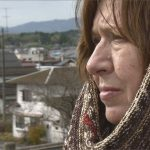 Alexievich's Journey from Chernobyl to Fukushima