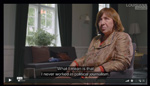 Svetlana Alexievich was interviewed by Marie Tetzlaff in August 2017 in connection with the Louisiana Literature festival at the Louisiana Museum of Modern Art in Denmark