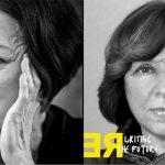Rewriting the Future: Herta Müller und Swetlana Alexijewitsch