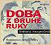 Svetlana Alexijevicova. Doba z druhé ruky:Konec rudého člověka. (audiobook) Radioservis. Praha 2017