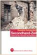 Swetlana Alexijewitsch. Secondhand-Zeit. Leben auf den Trümmern des Sozialismus. Bundeszentrale für politische Bildung. 2013 (german edition)