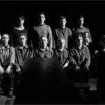 Последние свидетели. По книгам Светланы Алексиевич «Последние свидетели» и «У войны не женское лицо» Театр на Таганке