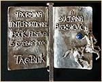 Taormina Award for Literary Excellence 2020