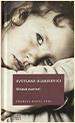Svetlana Aleksievici. Ultimii martori. Editura Litera. Bucureşti. 2016 (romanian edition)