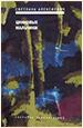 """Светлана Алексиевич. Цинковые мальчики.""""Время"""". Москва. 2013 (russian edition)"""
