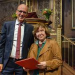 SONNING PRIZE The 2021