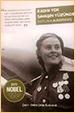 Svetlana Aleksiyeviç. Kadın Yok Savaşın Yüzünde. Enis Köksaldı. Istanbyl. 2016