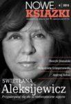 Nowe Książki 4/2013